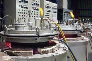 heattreatmentwithhydrogengas