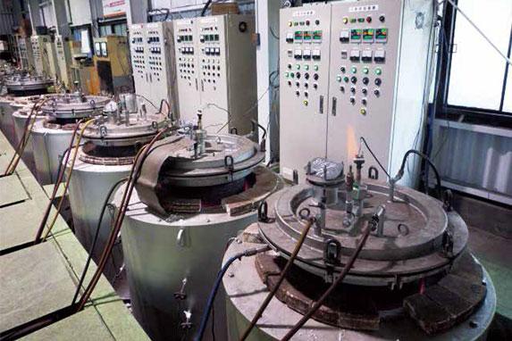 高純度水素ガス イメージ