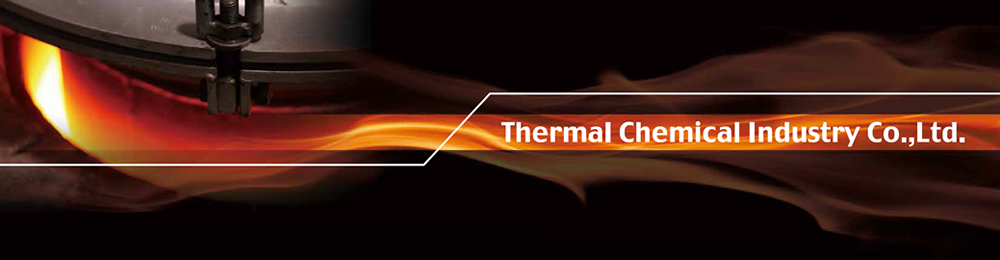 thermal chemical industry co.,ltd.